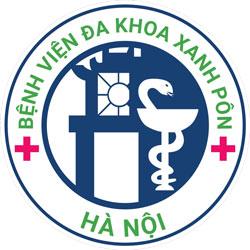 Bệnh viện đa khoa Xanh Pôn Saint Paul Hospital