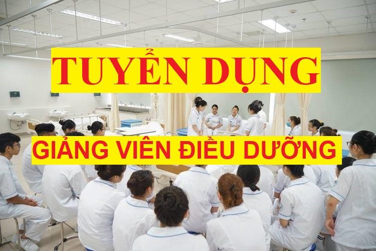 Tokyo Human Health Sciences university Vietnam