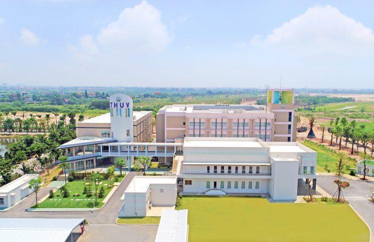 Đại học Y-1.tif